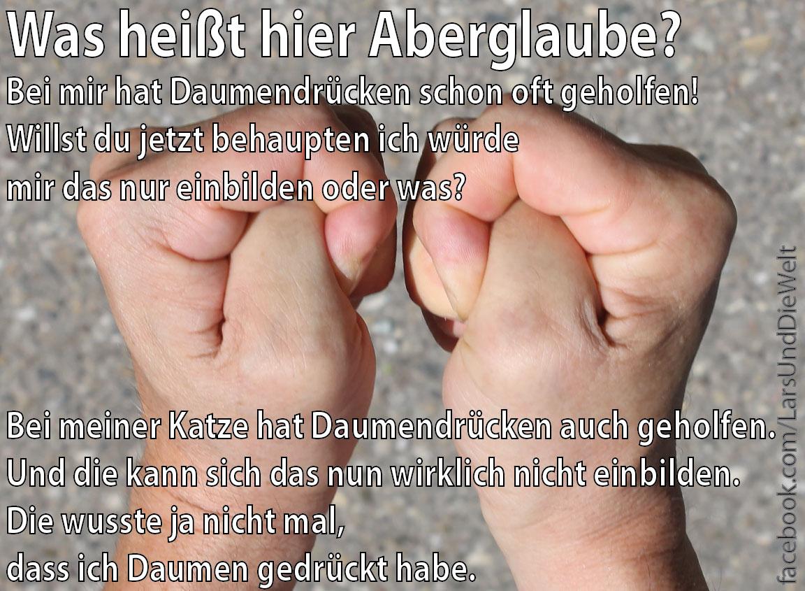 daumenDrücken-01